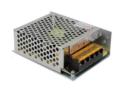 Kit Intelbras 4 Cam Vhd 1010b E Dvr Mhdx 1108 08c C/hd 1 Tb