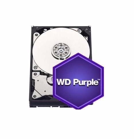 Kit Intelbras 8 Cam Full Hd 3230b G4 Dvr Mhdx 3108 Hd Purple