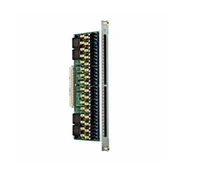 Placa de 32 Ramais Balanceados CP 192 e CP 352 Maxcom -Intelbras