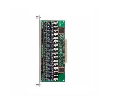 Placa De Interligação Para Central Cp 352 E Cp 192 Maxcom-Intelbras