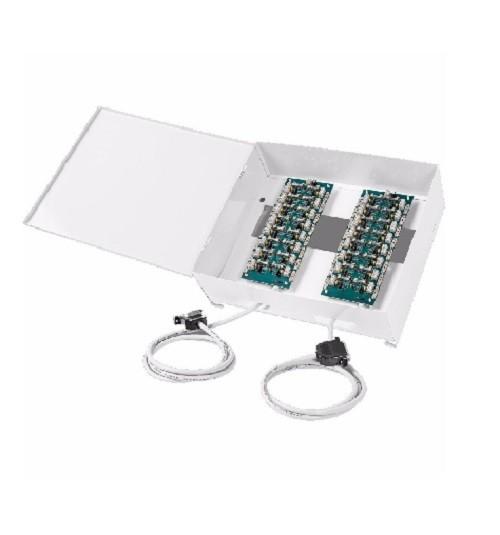 Rack Organizador G32 Tríbido 32 Canais Gforce