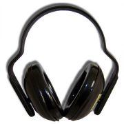Abafador de ruídos PLASTCOR Tipo concha 13db - CA: 19.714