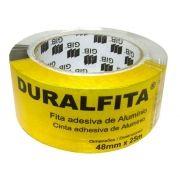 DuralFita 48mm x 25 m para Manta térmica (Kit) 2 Fitas