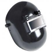 Máscara Celeron Visor Articulado com Catraca - CA Nº 6135