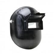 Máscara Celeron Visor Articulado com Catraca - CA Nº 7027 Plastcor