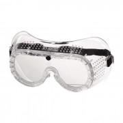 Óculos de Proteção Apolo Incolor BelTools