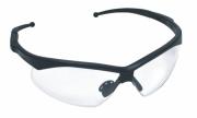 Óculos de Segurança Evolution Carbografite - CA Nº18697