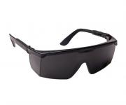 Óculos de Segurança  Fumê - Kamaleon RJ