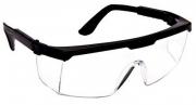 Óculos de Segurança - Kamaleon RJ