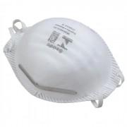 Respirador Descartável GC 301 Carbografite