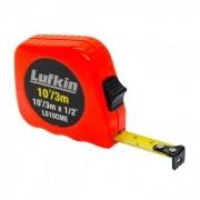 Trena para medição Lufkin 3 metros