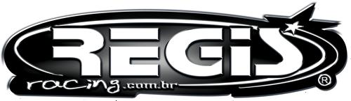 Regis Racing