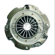 Plato GM Opala 1200lbs - Membrana Dupla