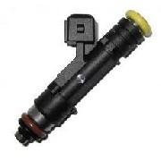 Bico Bosch 170 LB/H Alta Impedancia p/ uso em Co2