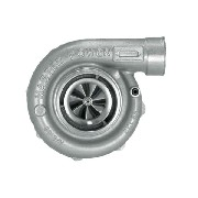 Turbo R6568-1 65 x 68 410/750HP T4 Master Power