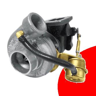MASTER POWER TURBO R343-1 70/120 HP 34,9 X 33,5