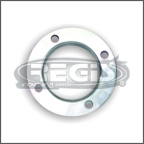 FLANGE CIRCULAR AP