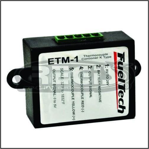 ETM-1