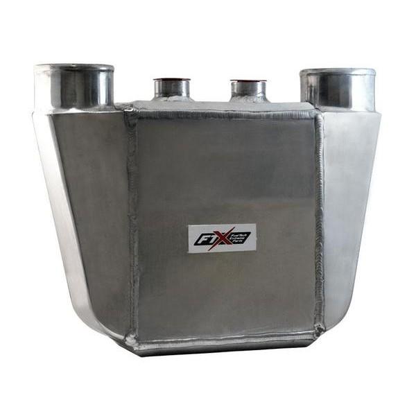 Watercooler FTX +1000hp