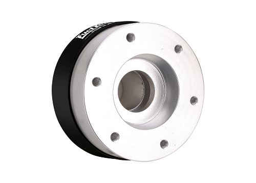 Cubo Engate Rapido Fueltech GM ate 2001, Vectra ate 2005 (QR1-GM)