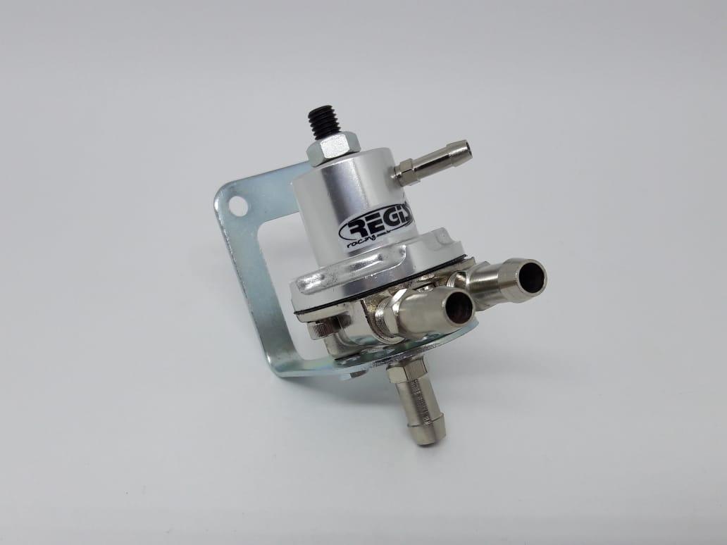 Dosador de Combustivel Pequeno
