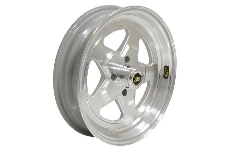 Roda AG Polida 15x3,5