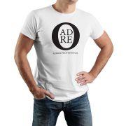 Camiseta Adore Masculina