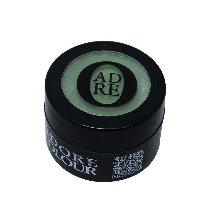 ADORE COLOUR POWDER GREEN LEAVES 7G