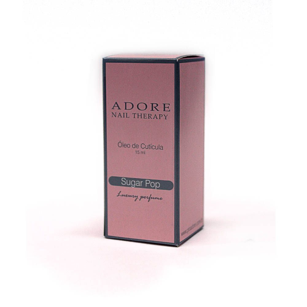 Adore Sugar Pop  - 15ml