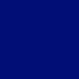 Powder Blue Moon