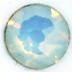 Swarovski White Opal