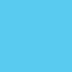 Estojo Azul