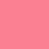 Master Gel LED Hard Builder Petal Pink