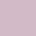 Gel Pink