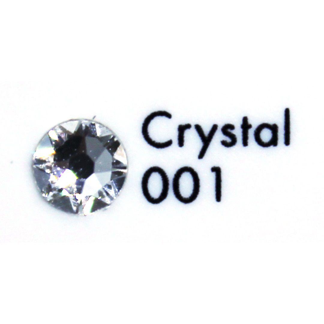 Cristal Swarovski Crystal