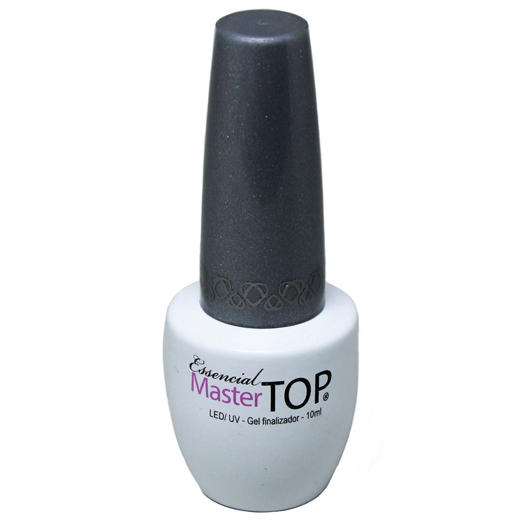 Master Top - 10ml