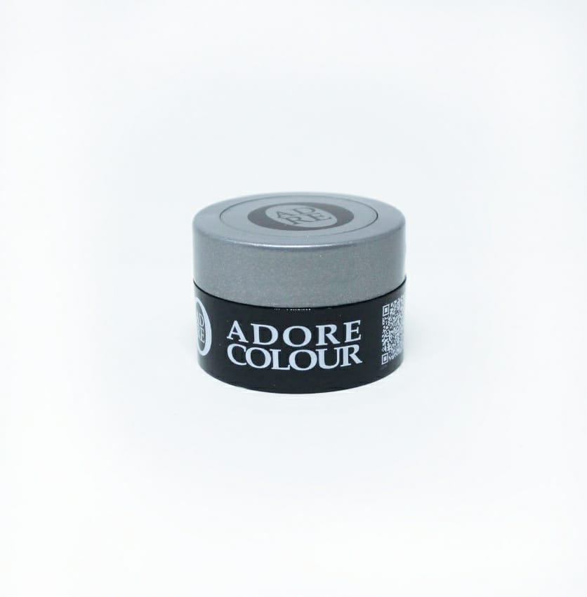 GEL PAINTING MYTHOS COLLECTION CORES INDIVIDUAIS