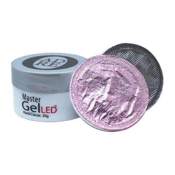 MASTER GEL LED/UV HARD CLASSIC