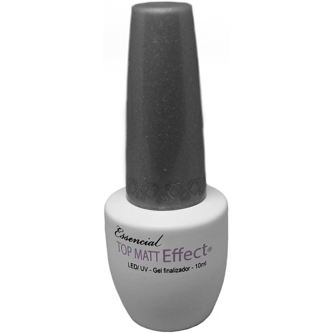 Top Matt Effect - 10ml