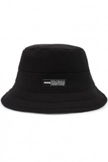 Bucket hat Prison Black Track U.S.A