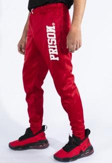 Calça Sportswear Prison On Red USA