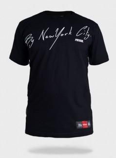 Camiseta Prison By The NY City