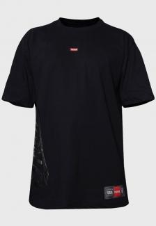 Camiseta Prison Originals Logo