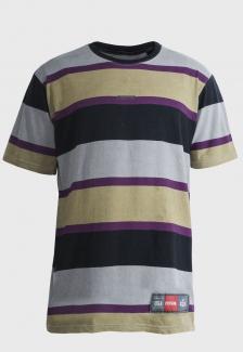 Camiseta Prison Streetwear New Retro