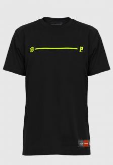 Camiseta Streetwear Prison Flourishing Global