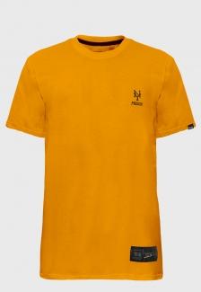 Camiseta Streetwear Prison NY