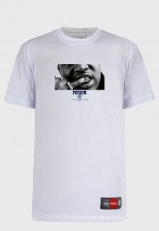 Camiseta Streetwear Prison Rappers