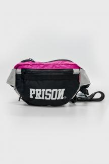 Produtos Prison