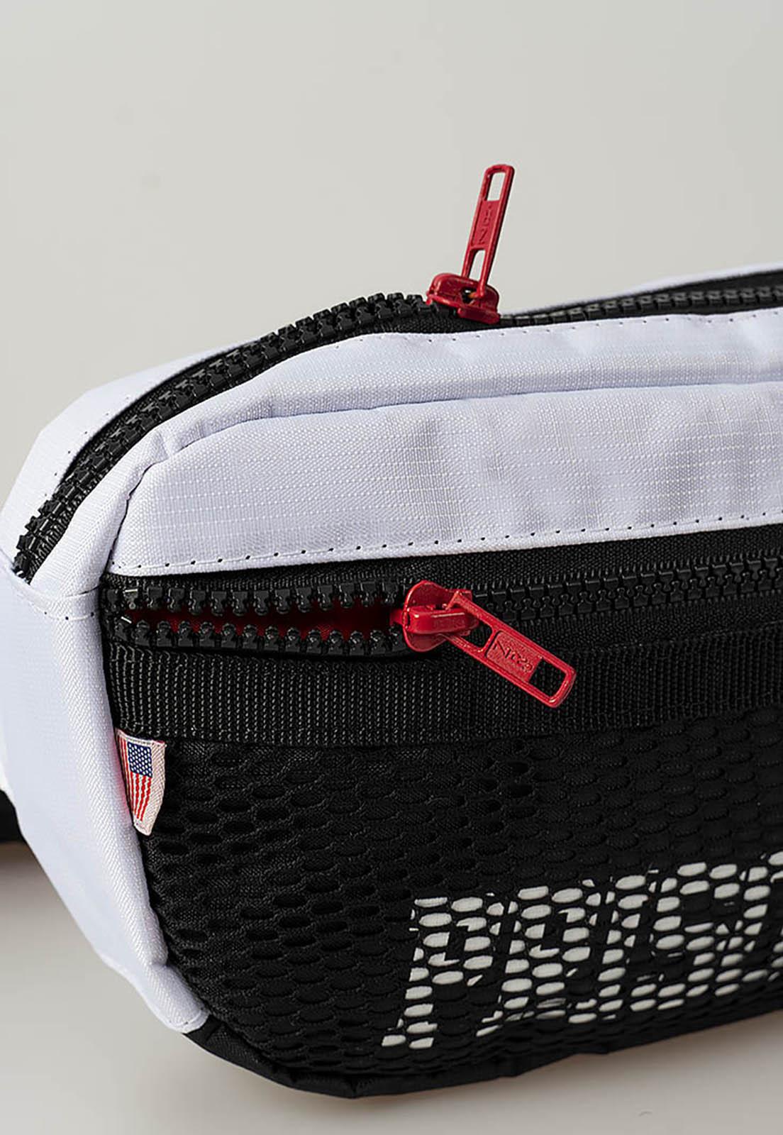 Bag Pochete waist pack Prison