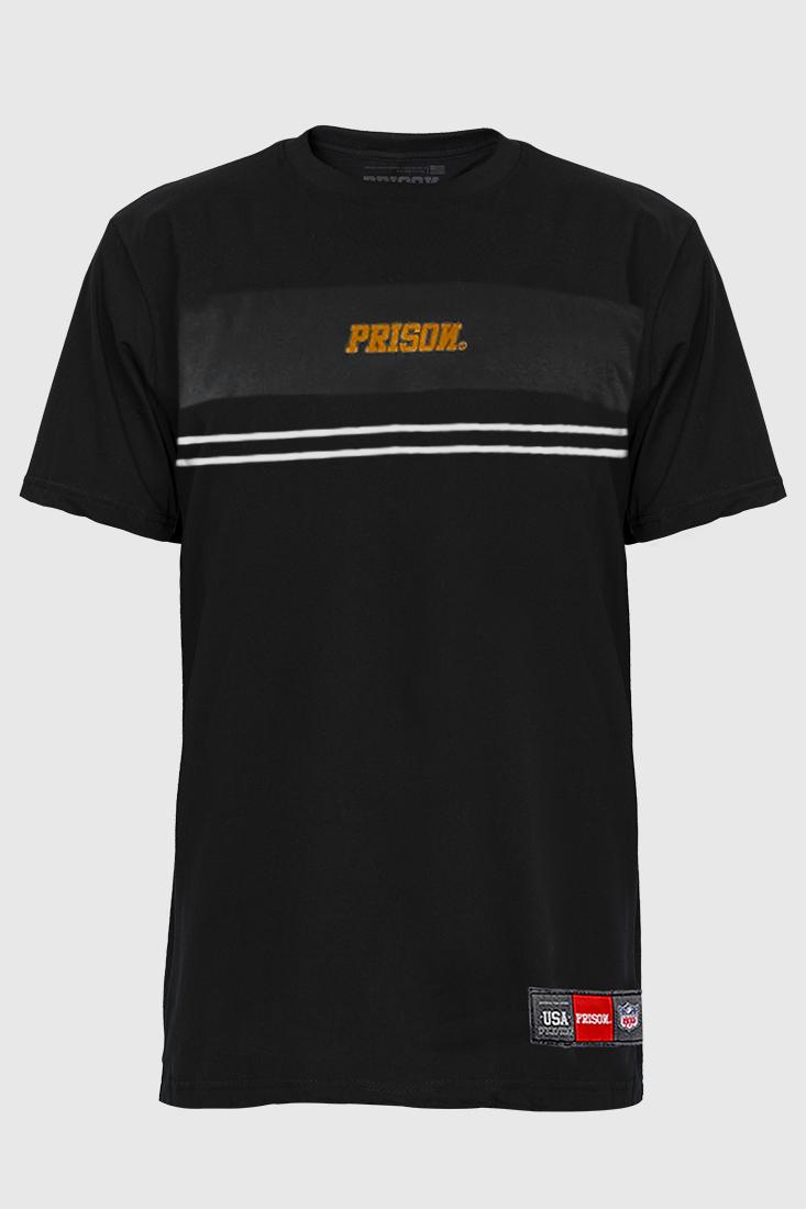 Camiseta Prison Legend